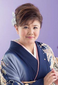 水田かおり1